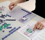 Hanover Praxis für Ergotherapie