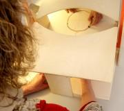 Geriatrie der Ergotherapie Praxis Siems in Hannover